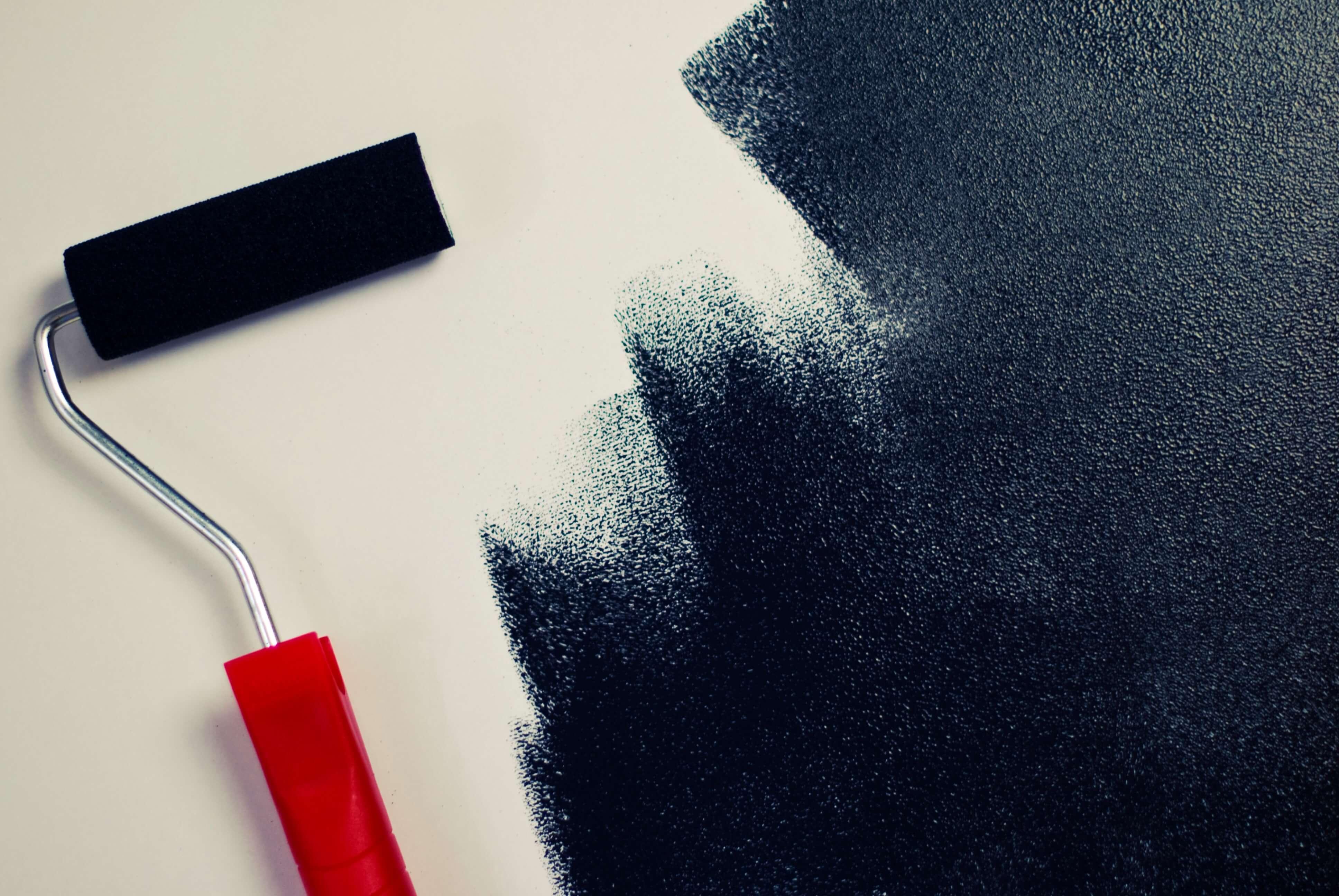 Klusbedrijf, stukadoor, schilder Amersfoort